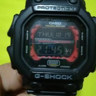 中古G-SHOCK GX56-1A(海外モデル)