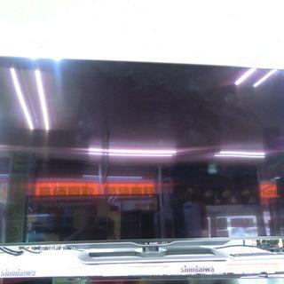 シャープ 液晶テレビ60型4K対応 LC-60US40 中古 20...