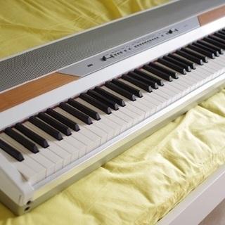 KORG*電子ピアノ