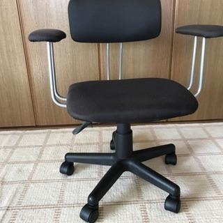 椅子(もうひとつも売ります)