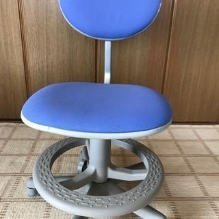 椅子(勉強などの時使ってください)