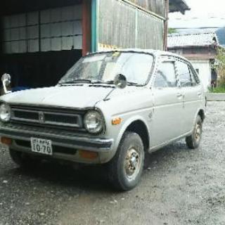 自動車鈑金塗装、柳田塗装、www.yanagidatosou.com