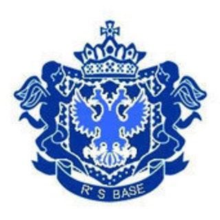 R'S BASE カイロプラクティック ~らくらく整体院~|龍ヶ崎...