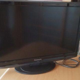 とっても綺麗⭐液晶テレビ パナソニック32型