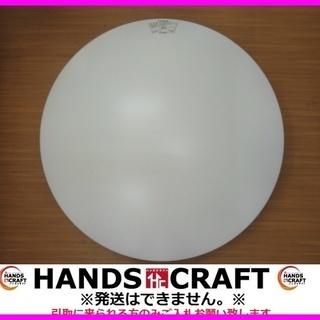 ドウシシャ LEDシーリングライト ~6畳 CS-R06D 中古美品