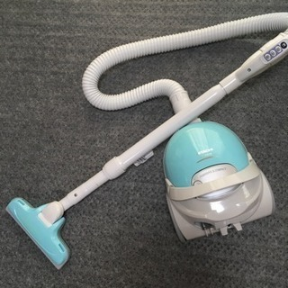 ★HITACHI★掃除機★CV-H520