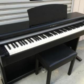 カワイ 電子ピアノ 2012年製 CN23B 37,500円