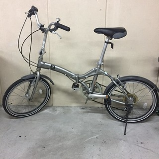 変速 自転車 軽い