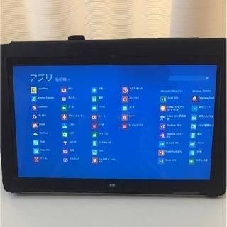 Microsoft Surface 2  64GB  P4W-00012