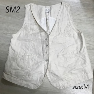 SM2 ベスト