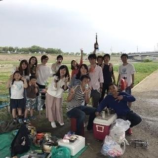 10月26日 (平日 木曜) 刈谷エンジョイmixフットサル(^ ^)