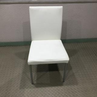 1脚 ニトリ ダイニングチェア 食卓イス いす 椅子