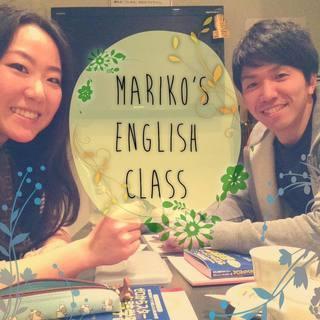 日本人女性講師によるオンライン英語プライベートレッスン - 英語