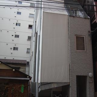 板橋・新宿・大崎シェアハウス・キャンペーン中!!!