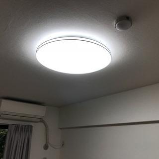 シーリング照明8〜10畳用