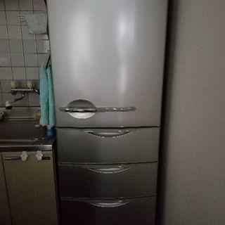 冷蔵庫いかがですか!