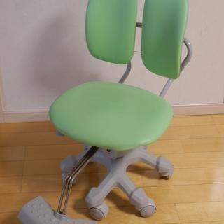 学習椅子 DUOREST デュオレスト チェア