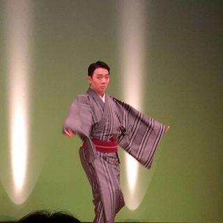 若手舞踊家(日本舞踊)集まれ!~東京、埼玉、千葉、神奈川~ - 渋谷区