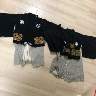 baby袴 1枚1000円