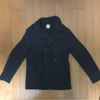 TOMORROWLAND tricot ニット ジャケット トゥモ...