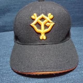 プロコレクション ジャイアンツ キャップ 帽子