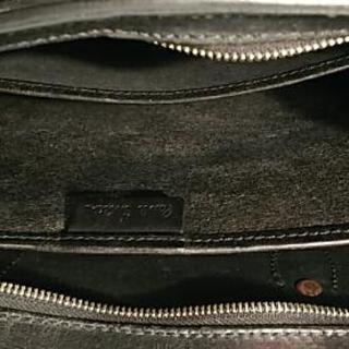6a6a95d18bb4 本革ポールスミス ビジネスバッグ (WARAZOU) 大阪のバッグの中古あげます ...