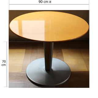 ラウンドテーブル、売ります!