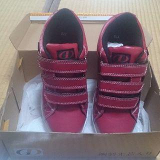 安全靴 鉄先 未使用 27cm