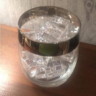 ディスプレイ用 フェイクアイス 氷