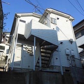 神奈川県平成築利回り8.57%!
