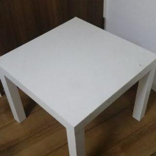 イケヤ テーブル