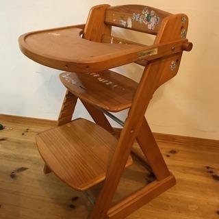子供用 椅子 ベビーチェア
