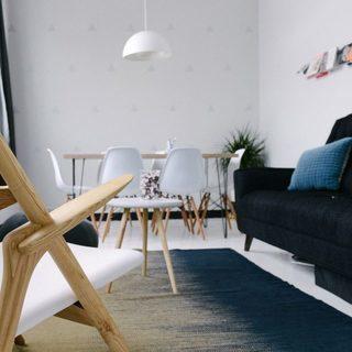 とても簡単!都内でお部屋を探している方を紹介するだけの不動産営業パ...