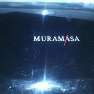 シャープ MURAMASA PC-...