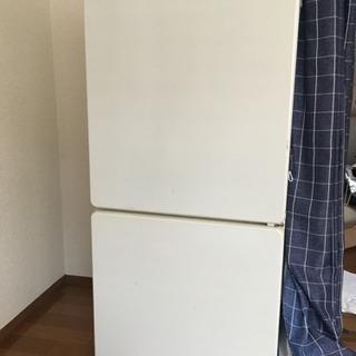 冷蔵庫 輸入品 110L