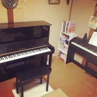 最終価格!!カワイ アップライトピアノ