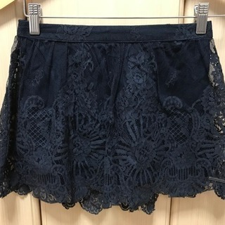 ★NYで購入★ Abercrombie & Fitch ミ…