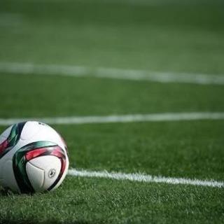 サッカー、フットサル経験者募集