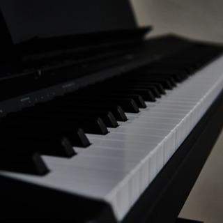 電子ピアノ 価格相談可