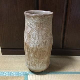🍁 HELP!陶芸やっている方教えてくださいませ🍁