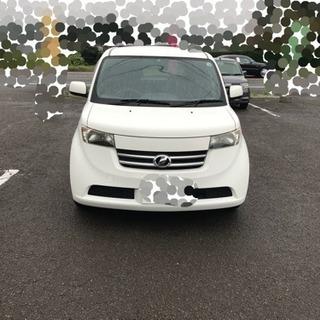 平成19年式 トヨタ bB 車検1年弱あり 【ご希望のお車お探しも...