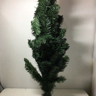 ○○新品 クリスマスツリーセットライト付き XTS-002○○