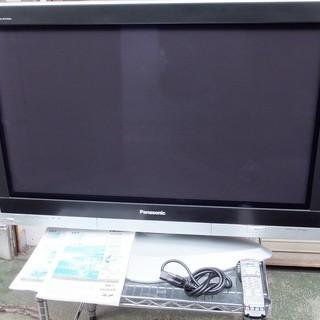 ☆パナソニック Panasonic TH-37PX600 Vie...