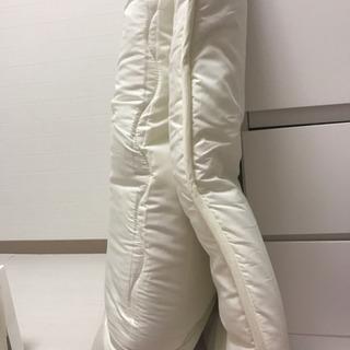 ニトリ シングルサイズ 敷布団