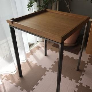 KFFデザイン ドイツ製 サイドテーブル