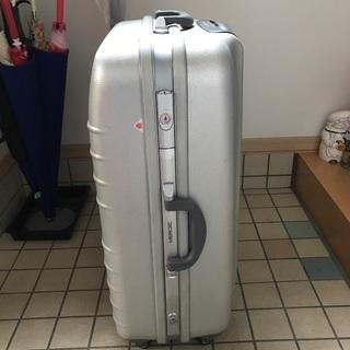 トラベルケース キャリーケース スーツケース