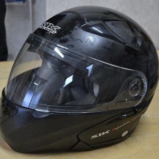 SBK Joker 黒 システムヘルメット M