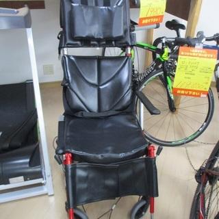 激安 定価20万 高級 車椅子 KAWAMURA KOBE JAP...