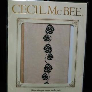 新品 70%off Cecil Mcbee