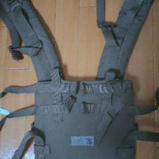 サバゲー装備品 引き取り限定